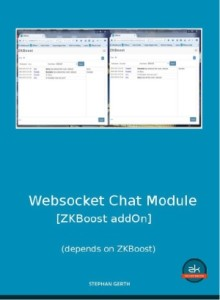 zkboost-module-websocket-chat_cover_300
